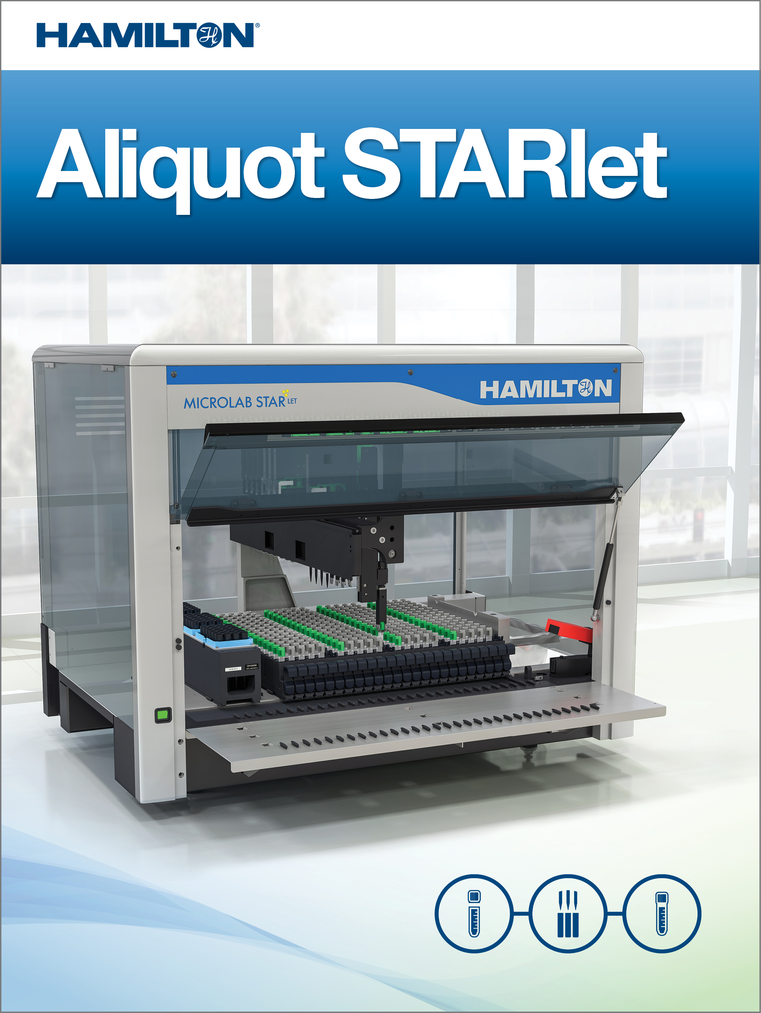 Aliquot STARlet Brochure Cover with Border-1
