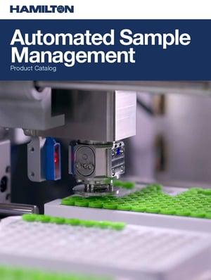 Automated_Sample_Management_Product_Catalog_Rev