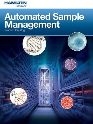 Automated_Sample_Management_Product_Catalog_Rev