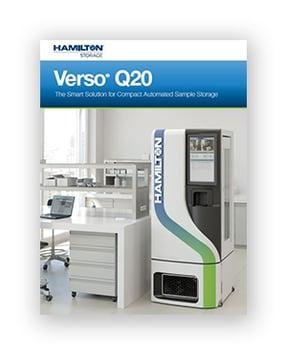 Verso Q20 Brochure Thumbnail