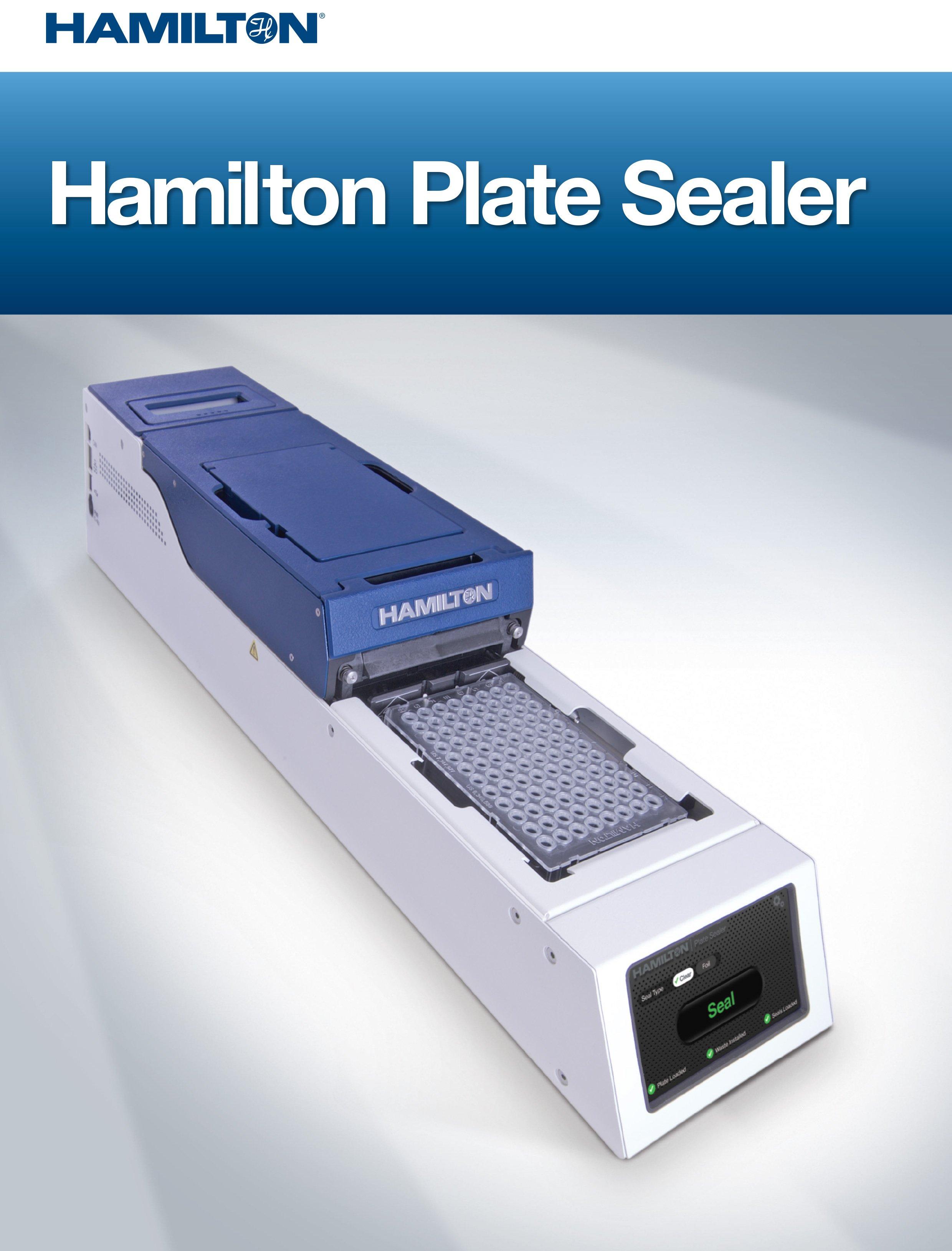 Hamilton-Plate-Sealer-Brochure-for-HubSpot