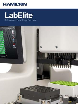 LabElite_Brochure_Thumbnail.jpg