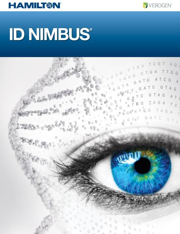 ID-NIMBUS-Brochure-(Reno-Robotics)-1-1