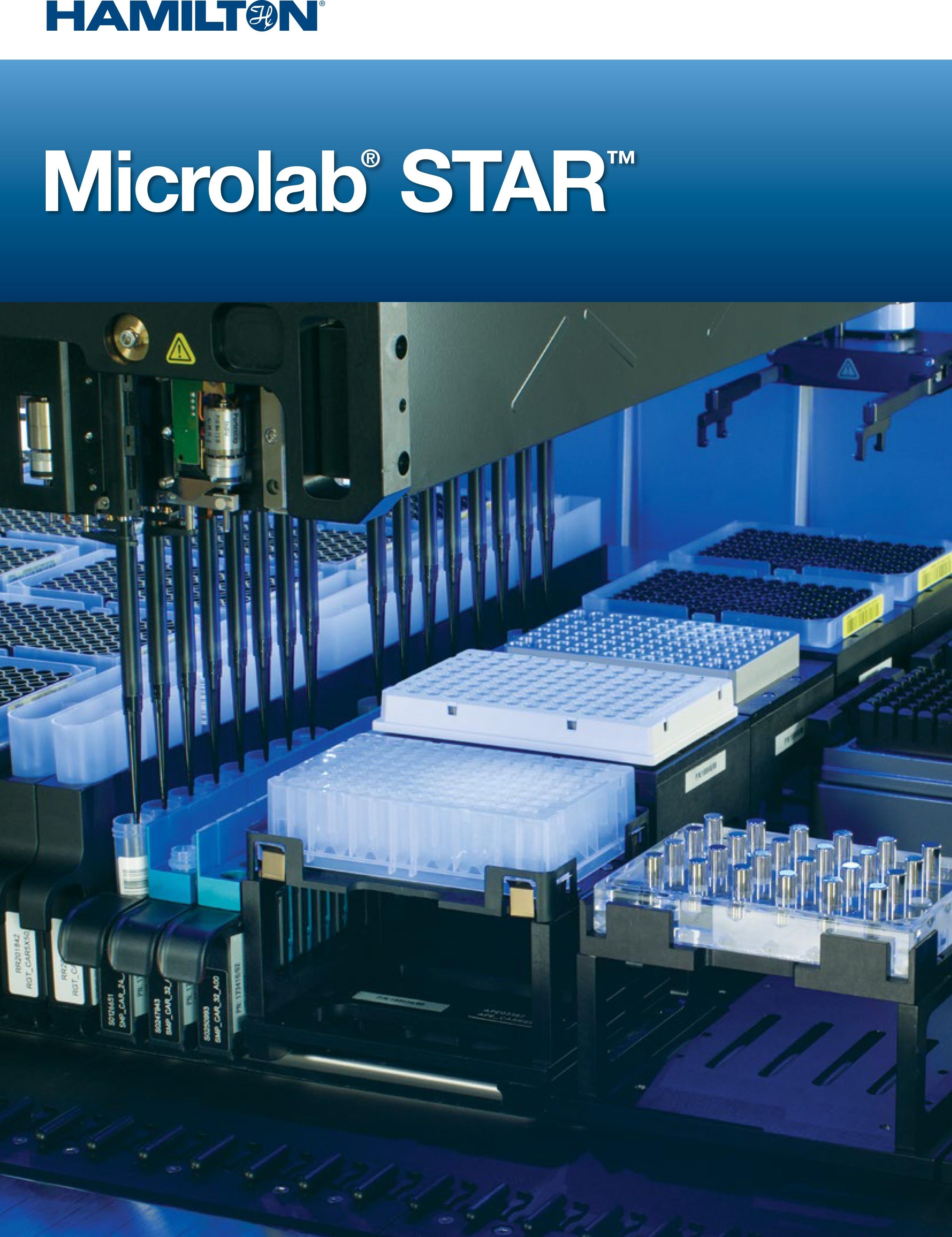 Microlab-STAR-Brochure-1