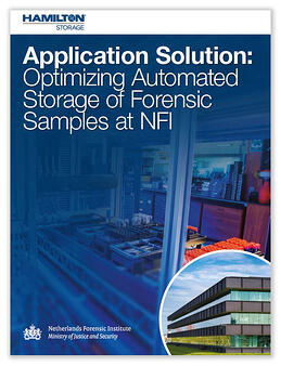 NFI App Note Cover